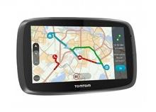 GPS Навигация TOMTOM GO 610
