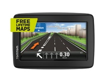 GPS навигация TOMTOM Start 25 M EU