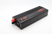 Инвертор на напрежение 12V - 220V - 1500W