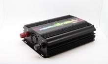 Инвертор на напрежение - 24V - 220V - 2000W
