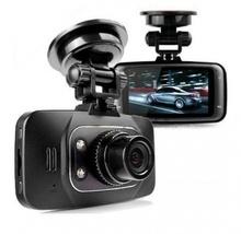 DVR Камера за кола AT GS 8000L 2.7