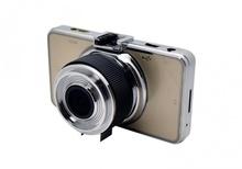DVR Камера за кола AT T608 2.7