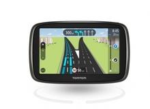GPS навигация TOMTOM Start 50 EU LM