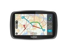 GPS навигационна система TOMTOM GO 51