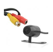 Универсална камера за задно виждане външен монтаж AC-308B