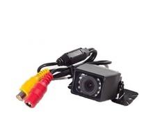 Универсална IR Камера за задно виждане с нощен режим 9 LED AC-400L