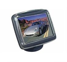 Монитор за връзка с камера за задно виждане 3.5 инча TFT LCD