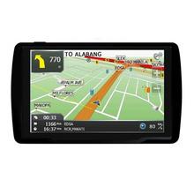 GPS навигация за кола и камион ORION Q5