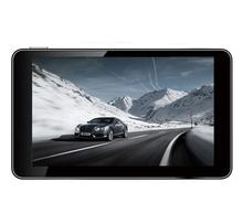 GPS навигация за кола и камион ORION Z10