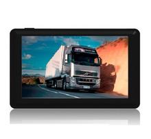 GPS Навигация за кола и камион Fly StaR Q200