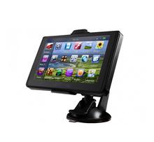 GPS навигация за кола и камион Fly StaR Q100
