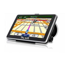 GPS навигация за кола и камион Fly StaR E9