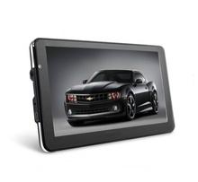 GPS навигация за кола и камион Fly StaR X11