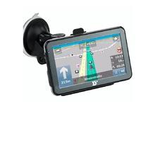 GPS навигация Diniwid N5 - 5 инча, 256BM RAM