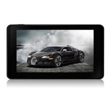 GPS навигация за кола и камион ORION Z5BT– 5 инча + 800MhZ + Bluetooth + 8GB