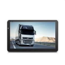 GPS навигация за кола и камиони Leos A909BT TRUCK - 7 инча, 800MHZ, Bluetooth, 8GB