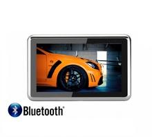 GPS за кола и камион Fly StaR Q3BT – 4.3 инча, Bluetooth