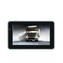 Двуядрена GPS навигация за камиони LEOS B505 5 инча