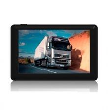 GPS Навигация за кола и камион Fly StaR Q200 - 5 инча, КОЛА-КАМИОН