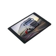 GPS навигация таблет Diva 8 инча с 3G, IPS, Android 4.4, Bluetooth, софтуер за камион