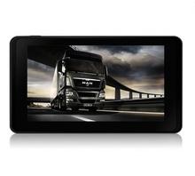 GPS навигация за кола и камион ORION Z5 Truck