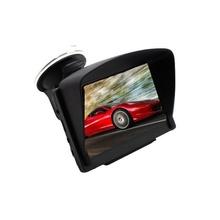 GPS навигация за кола и камион LEOS M100BT 7 инча, Bluetooth + СЕННИК