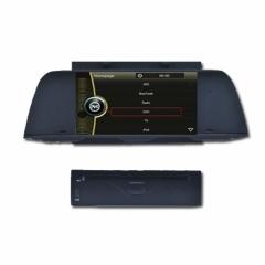 Мултимедия за BMW F10(2013) 8826G-2F10, QUAD-CORE, DVD, 9.5 инча