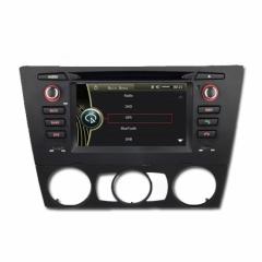 Мултимедия за BMW 3 series 8819G-E90, DVD, 6.2 инча
