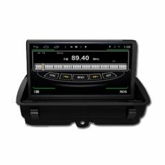 Мултимедия за Audi Q3(12-13) M292G-Q3, Android,GPS, DVD, 7 инча
