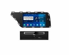 Мултимедия един дин M310G-A4L за Audi A4L(>2008) и A5, Android, GPS, 16GB, 7 инча