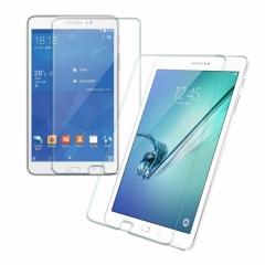 Протектор за таблет Galaxy Tab E (T560) 9.6 инча