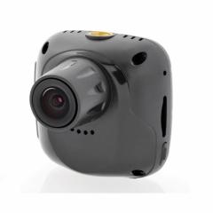 Видеорегистратор - камера за кола Cobra CDR 820E