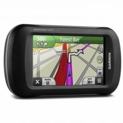 Ръчен GPS GARMIN Montana 680t