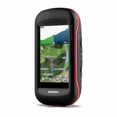 Ръчен GPS GARMIN Montana 680