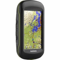 Ръчен GPS GARMIN Montana 610