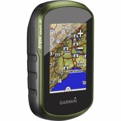 Ръчен GARMIN eTrex Touch 35