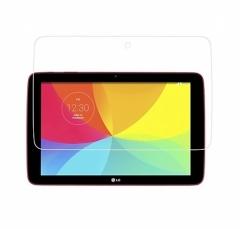 Протектор за таблет LG G Pad 10.1 V700