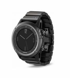 Спортен часовник Garmin fenix 3 Sapphire