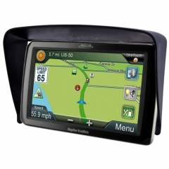 Сенник за 4.3 и 5 инчова GPS навигация