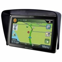 Сенник за 7 инчова GPS навигация