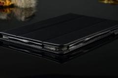 Кожен калъф за Acer Iconia A3-A10 - 10.1 инча