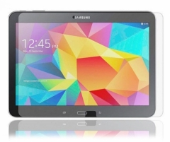 Протектор за таблет Samsung Galaxy Tab 4 - 10.1 инча (T530,Т535)