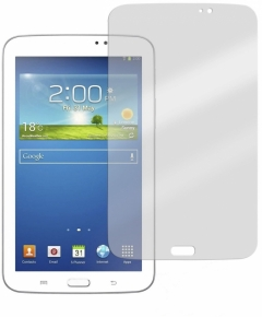 Протектор за таблет Samsung Galaxy Tab 3 Lite 7 инча - T110