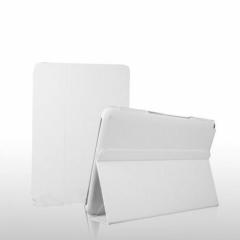 Стилен твърд калъф за Samsung Galaxy Note 10.1