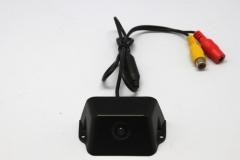 Камера за заднo виждане за Hyundai , модел LAB-HY03