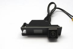 Камера за заднo виждане за Hyundai TUCSON, модел LAB-HY06