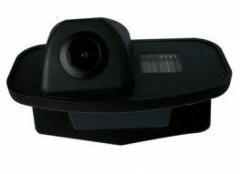 Камера за заднo виждане за Honda CRV/FIT, модел LAB-HD03