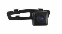 Камера за заднo виждане за Honda Accord 2011, модел LAB-HD02