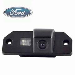 Камера за заднo виждане за Форд FOCUS седан, модел LAB-FT02