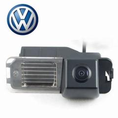 Камера за заднo виждане за Фолксваген VW GOLF 6 серия, модел LAB-VW08